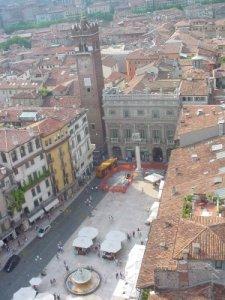 Verona- Venezia- Vittorio Veneto 106